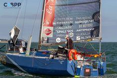 Minis, Sailing Yachts, Boat, Recliner, Dinghy, Boats