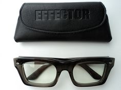trankillement: effector x diet butcher slim skin frames note: not sure if im keeping them. i'd rather trade these than having to sell them. let me know if you're interested.