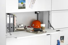 Lockers, Cabinet, Storage, Design, Furniture, Home Decor, Products, Clothes Stand, Purse Storage