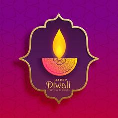 May this Diwali brings light to your home, love to your life and lots and lots of nutrition to your table. Nutriplate family wishes you a very Happy Diwali. Feliz Diwali, Shubh Diwali, Diwali Diya, Diwali Greetings, Diwali Wishes, Diwali Cards, History Of Diwali, Choti Diwali, Diwali Vector