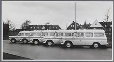 1969 Chevrolet 5x