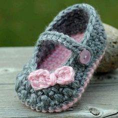 2,018 отметок «Нравится», 39 комментариев — Вязаное вдохновение! (@world_of_knitted_ideas) в Instagram: «By Marilyn Sehn »
