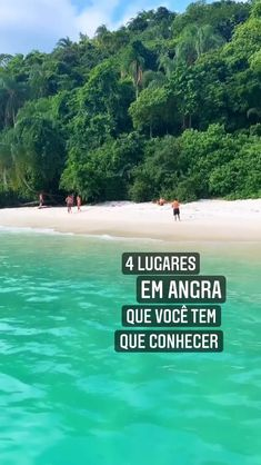 Vacation Places, Vacation Destinations, Dream Vacations, Oh The Places You'll Go, Cool Places To Visit, Brazil Travel, Beautiful Places To Travel, Travel Tours, Future Travel
