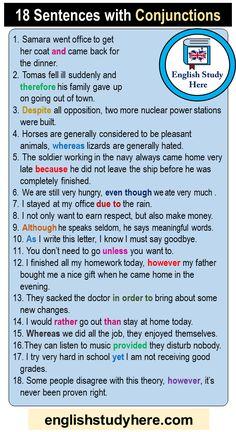 English Teaching Materials, Teaching English Grammar, English Writing Skills, Book Writing Tips, English Vocabulary Words, Learn English Words, Writing Words, English Study, English Lessons