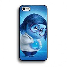 Pretty Beliebt Image Inside Out Disney für Apple iPhone 6/iPhone 6S(4.7inch)…