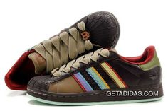 https://www.getadidas.com/sport-oiled-suede-adidas-superstar-ii-womens-tl-rainbow-coffee-best-choice-topdeals.html SPORT OILED SUEDE ADIDAS SUPERSTAR II WOMENS TL RAINBOW COFFEE BEST CHOICE TOPDEALS Only $76.59 , Free Shipping!