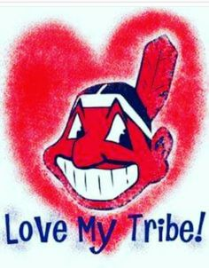 My beloved Indians just set an American League record of 21 straight victories today, as well as a major league record of 41 home runs during that streak. OMG, Cleveland, I am crying! Kansas Jayhawks Basketball, Kentucky Basketball, Duke Basketball, College Basketball, Football, University Of Kentucky, Kentucky Wildcats, The Big C, Cleveland Indians Baseball