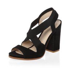 Брендовые босоножки. Купить модные летние босоножки самых различных стилей: на каблуке, танкетке или платформе. Интернет-магазин Mascotte