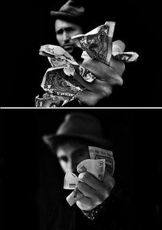 Parabéns a Marco Sá, aluno do IF, pelo trabalho apresentado para o módulo 7 onde é preciso reproduzir uma imagem de algum outro fotógrafo. A imagem de baixo é de Marco, a de cima é a original de um fotógrafo desconhecido. if #institutodefotografia #fotodoaluno #trabalhodoaluno #fotografia #cursoonline Vejam mais fotos de Marco nos links abaixo: https://www.facebook.com/Marco.Sa.Photography Quer saber mais sobre nosso curso? Clique no link: http://www.institutodefotografia.net.br/intro/