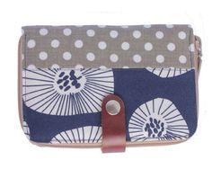 Lila Wallet US01