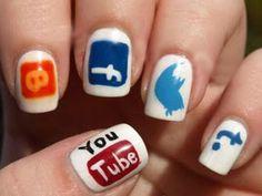 wow! major tech geek  ;)