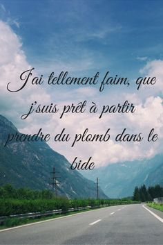 "Favorit Punchline, citation N.O.S. de PNL : ""Pas besoin qu'on m'aime, J  HQ75"