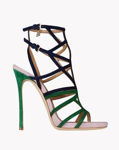 Dsquared2 Women Shoes - Official Online Store United States
