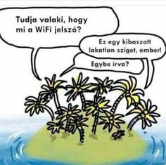 Akinek muszáj a WiFi Jokes Quotes, Memes, Funny Pins, Funny Stuff, Me Too Meme, Funny Moments, Quotations, Funny Jokes, Haha
