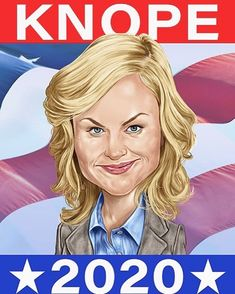 """Cuyler Smith on Instagram: """"I finished this Leslie Knope poster commission today. The Leslie sketch that was posted earlier was included in the commission as well. . .…"""" Leslie Knope, Parks N Rec, Sketch, Wellness, Photo And Video, Movie Posters, Movies, Instagram, Sketch Drawing"""