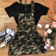 I loved it – Best outfit ideas Cute Comfy Outfits, Cute Casual Outfits, Edgy Outfits, Cute Summer Outfits, Retro Outfits, Mode Outfits, Teenage Girl Outfits, Teen Fashion Outfits, Teenager Outfits
