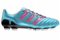 Teal Bunbury Cleats #MLS #Soccer
