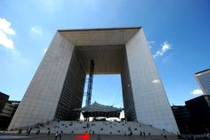 Marina Bay Sands, France, Building, Travel, Google, Cities, Viajes, Buildings, Destinations