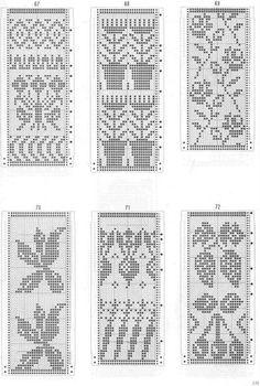 120_Tuck_Stitch_Patterns_28.01.14