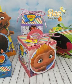 Mini Tortillas, Baby Beat, Baby Rocker, Rockers, Rockabilly, Scooby Doo, Lunch Box, Party Ideas, Custom Products