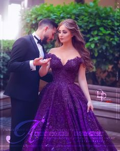 Couple Dps, Prom Dresses, Formal Dresses, Ball Gowns, Dance Shoes, Pretty, Beauty, Fashion, Ball Gown Dresses