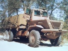Army Vehicles, Armored Vehicles, Once Were Warriors, Army Day, Defence Force, Military Weapons, Korean War, African History, Vietnam War
