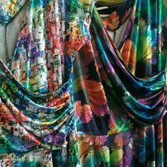 letní šaty až do nadměrných velikostí #Navel #Jihlava