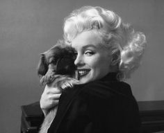 Prefiero la tranquilidad de la soledad que la decepción de una mala compañía.#Vientos del alma..# Marilyn '#