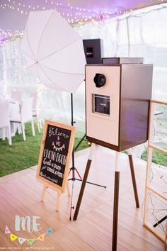 We are a Wedding Planner and Event Stylist specializing in creative design based in Phuket, Thailand. Phuket Wedding Planner near you. Photo Booth Design, Diy Photo Booth, Wedding Photo Booth, Photo Booth Pictures, Photos, Wedding Boxes, Diy Wedding, Foto Flash, Outdoor Photo Booths