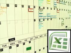 download the employee schedule template from vertex42com
