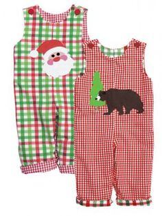 Gotta do this kind of cutie things while he is too young to know better. Boys Christmas Outfits, Toddler Christmas, Christmas Sewing, Christmas Shirts, Holiday Outfits, Christmas Clothing, Christmas Time, Holiday Clothes, Baby Outfits