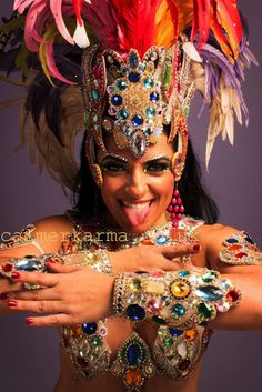 Rio Carnival style entertainment to hire across the UK and internationally. Celebrate in style whether you're looking for a single stilt walker to a whole entertainment parade. Carnival Themed Party, Carnival Themes, Rio Carnival Dancers, Samba Dance, Notting Hill Carnival, London Party, London Eye, Party Entertainment