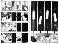 만화연출에 대한 이미지 검색결과