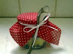 2014 05 11 11.52.30 620x465 Cupcake no Pote Para o Dia das Mães
