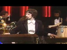 Walter Murphy - A Fifth Of Beethoven # 1 Billboard Chart on October 1976 for 1 week 1970s Music, Old Music, Find A Song, Apple Band, Music For You, Music Classroom, Ol Days, Good Ol, Music Artists