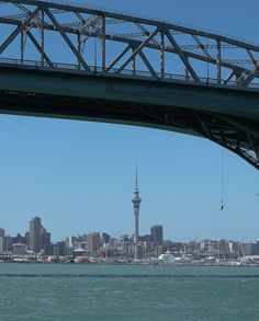 If you're looking for things to do in Auckland, you've come to the right place! With so many things to do in Auckland, you'll never get bored! New Zealand Population, Stuff To Do, Things To Do, Mission Bay, Auckland New Zealand, Queensland Australia, Western Australia, Bungee Jumping, South Island
