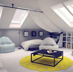 www.marcinrogacki.com #furniture #interiordesign #design #interior #accesories #architrcture #decoration #homedecor  #architecture #productdesign #graphics #follows #instafollow