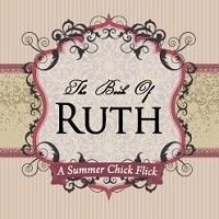 shavuot the book of ruth
