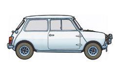 dibujo coche - Cerca amb Google