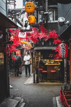 Traveling through Japan from Tokyo, Kyoto, and Osaka, including stays in Shinjuku and Harajuku Tokyo Japan Travel, Japan Travel Tips, Japan Japan, Asia Travel, Geisha Japan, Tokyo Trip, Japan Time, Japanese Geisha, Okinawa Japan