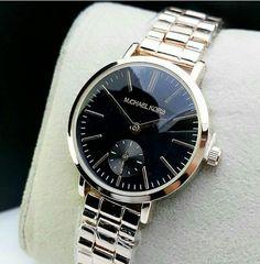 4ca0648954ee 25 nejlepších obrázků z nástěnky Watches