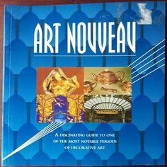 Art Nouveau.jpg (869×870)