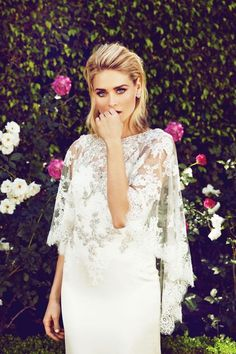 Lace dress cheap disneyland