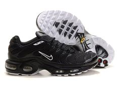 the best attitude 319c5 73234 Nike Air Max Tn Requin Tuned 1 Chaussures Basket Ball Pour Homme Noir Nike  Air Jordan