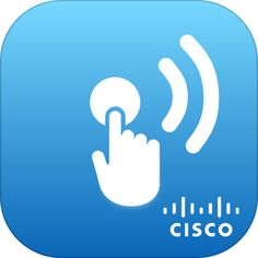 Cisco Instant Connect 4.9(2) by Cisco