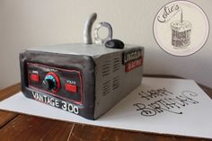 102 Best Birthday Cakes Images Birthday Cakes Birthday Cake Food