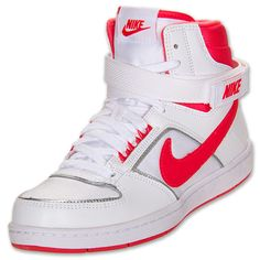 Nike Delta Lite Mid Women's Casual Shoes Casual Wear, Casual Shoes, Women's Casual, Walk The Line, Dress Codes, Nike Air Force, Air Jordans, Nike Women, Sneakers Nike