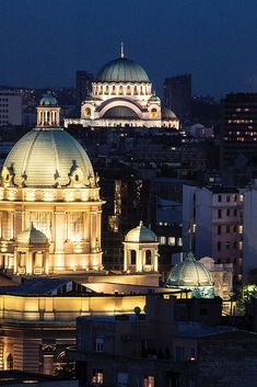 10 Things to do in Belgrade. When Yugoslavia was expelled from the Communist bloc in 1948 Tito founded the Non-Aligned Movement which is an international federation of states not formally aligned with or against any major power. Europe Travel Guide, Backpacking Europe, Europe Destinations, Travel Packing, Travel Trip, Packing Tips, Travel Goals, Travel Hacks, Budget Travel
