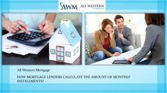 Everything You Should Know About Reverse Mortgage,Home Mortgage,Home Loan Rates,FHA Mortgage and Home Mortgage refinance.
