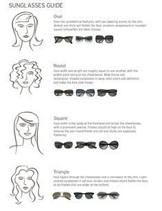 How+to+pick+up+right+sun+glasses+for+your+face